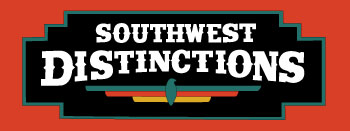 Southwest Distinctions