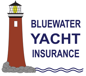 Blue Water Yacht Insurance, Inc.