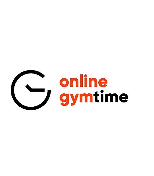 Online Gymtime
