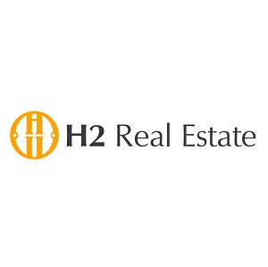 H2 Real Estate