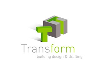 Transform Building Design & Drafting