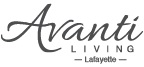 Avanti Senior Living at Lafayette