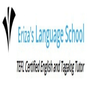 Eriza's Language School