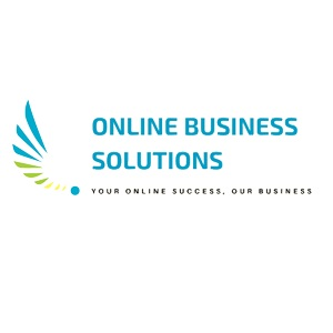 Online Business Solutions