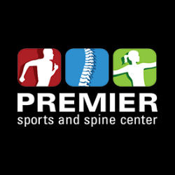 Premier Sports and Spine Center