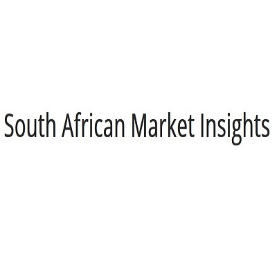 South African Market Insights