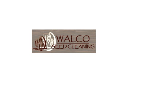 Walco Seed Cleaning
