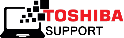 Download a Recovery Disc for Toshiba Laptop