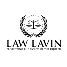 The Law Offices of Thomas J. Lavin