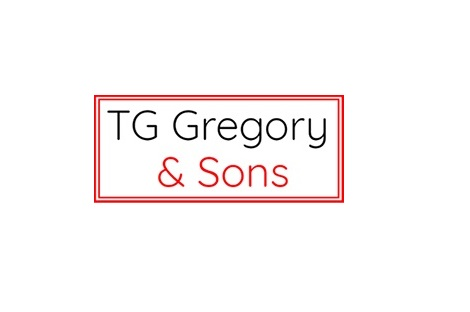 T G Gregory & Sons