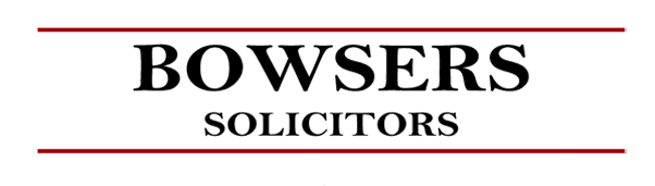 Bowsers Solicitors