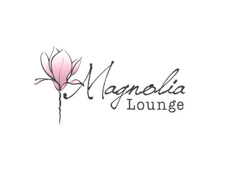 Magnolia Lounge Ladies sleepwear