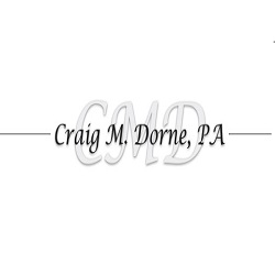 Law Offices of Craig M. Dorne, PA
