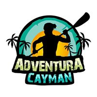 Adventura Cayman