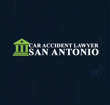 Car Accident Lawyer San Antonio