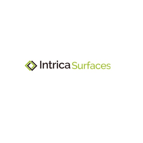 Intrica Surfaces