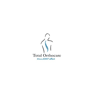 Total Orthocare