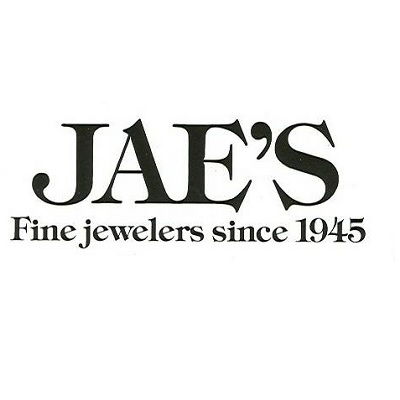Jae's Jewelers LLC