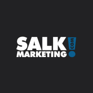 Salk Marketing