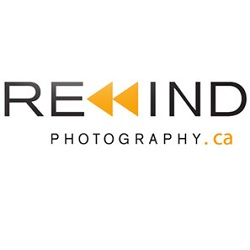 Rewind Photography