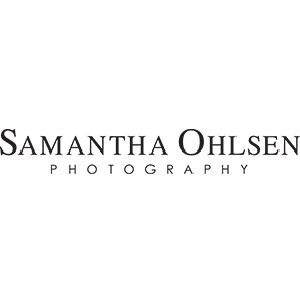 Samantha Ohlsen Photography