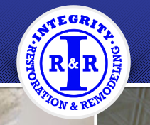 Integrity Restoration & Remodeling Contractors LLC