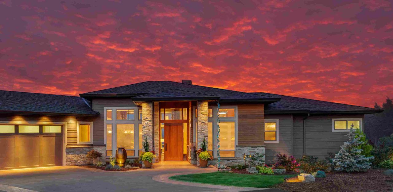 Lake Country Townhomes For Sale