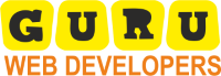 Guru Web Developers