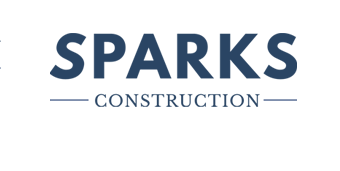Sparks Construction