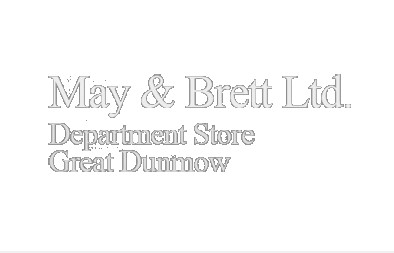 May & Brett Ltd