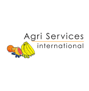 Agri Services International