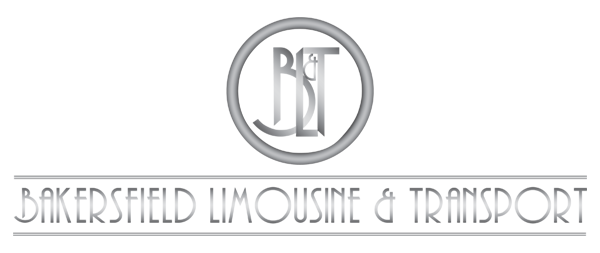 Bakersfield Limousine and Transport