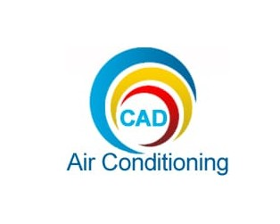 CAD Air Conditioning Limited