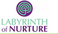 Labyrinth of Nurture