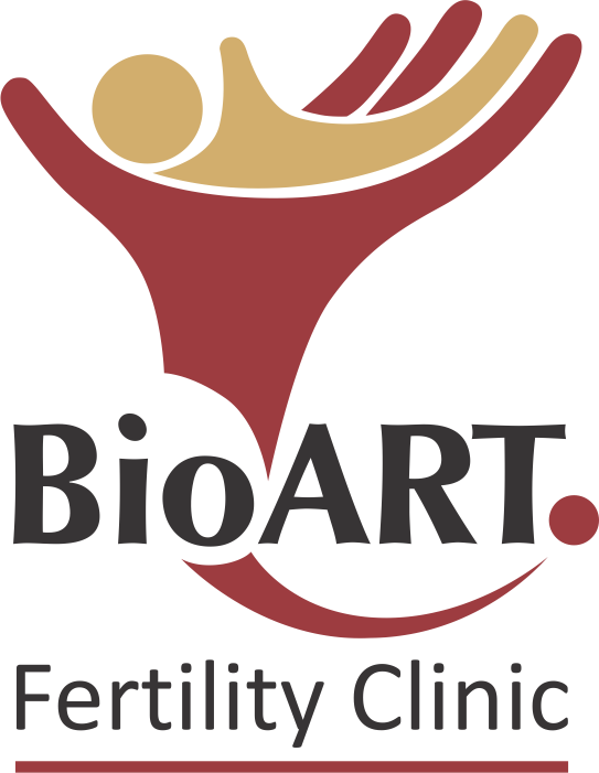 Bioart Fertility Clinic