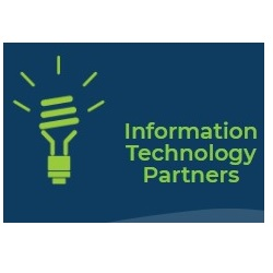 Information Technology Partners