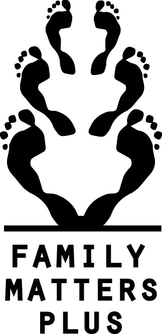 Family Matters Plus Counselling Services