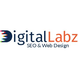 Web Design Kitchener Waterloo