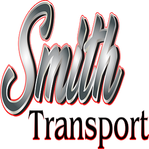 Smith Transport