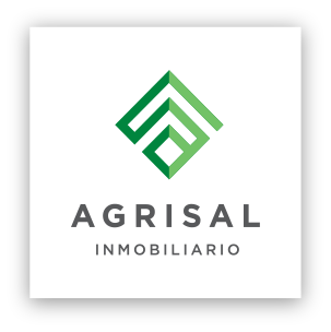 Agrisal Group
