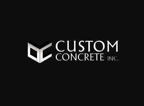 Custom Concrete Inc.