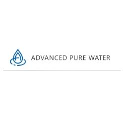 Advanced Pure Water Solutions