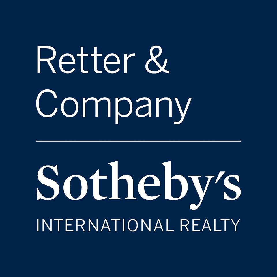 Retter & Company Sotheby's International Realty