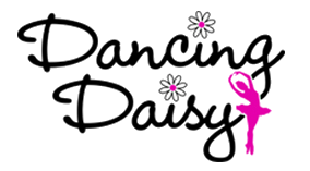 Dancing Daisy Ltd