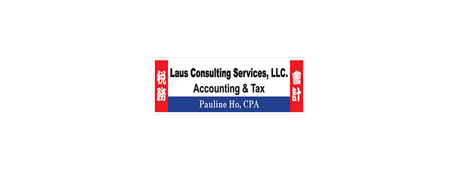 Laus Consulting Services LLC