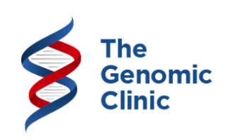 The Genomic Clinic