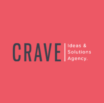 Crave Agency