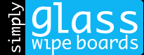 The Original Glass Wipe Board Co. Ltd