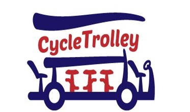 ROMED SERVICES LLC. DBA: CycleTrolley