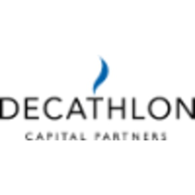 Decathlon Capital Partners
